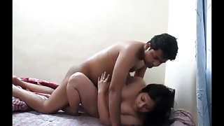 Desi Devar Bhabhi Full Fuck Movie -