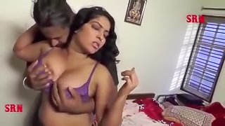hot deshi mom fuck with boyfriend