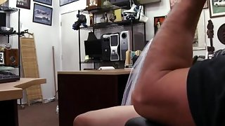 Cumshot creampie compilation and black man