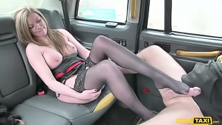 Swinger Business MILF Sex Tape