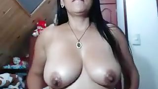 ingridbigtit dilettante record 07/06/15 on 04:twenty one from Chaturbate