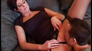 BRITISH mother I'd like to fuck 04