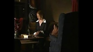 Bar Hopping Hotties - Full Movie (2003)