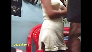 desi girl fucked by neighbour uncle 1 - XVIDEOS.COM