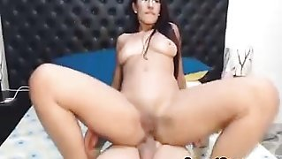 My Free Webcams Big Ass MILF Hot Webcam Show