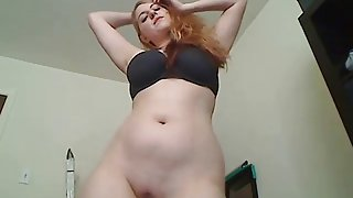 Shy Wife Creampie College Girl Bouncing On Dick Video