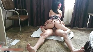 chinese amateur collection.8