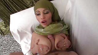 Pakistani paramours 4 by Sonny