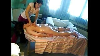 massage 3 xvid
