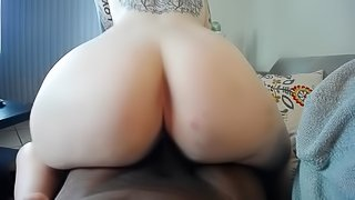 Cam Session 17-09-18 Feed Me Dick Daddy Riding