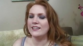 Red sexy Julie Ann Greater Amount