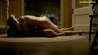 Anna Paquin Fucking From Behind In True B Series ScandalPlanet.Com