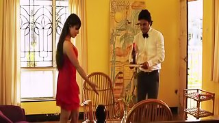 hot indian sex scene in Bollywood b grade adult movie