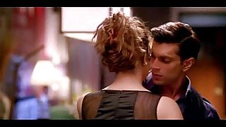 Hate Story 3 UNCENSORED FULL VIDEO FT. nuditiy EXCLUSIVE M(4)F