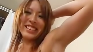 Japanese Armpit Interview
