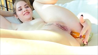 Misty in A New Experience Scene 3 - FTVGirls