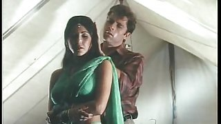 Hemant Birje Movie