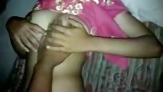 Amazing Amateur record with POV, Indian scenes