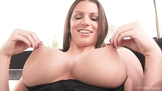 Brooklyn in High Seas Hottie Scene 1 - FTVMilfs