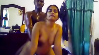 Bbc for indian girl