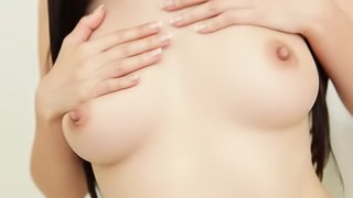 Marica Hase is a hot Asian chick who loves to fuck hard
