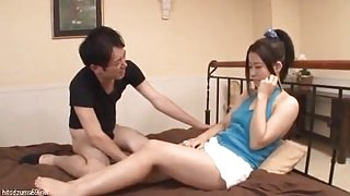 drama virgin creampie 7182