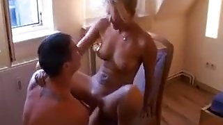 german couple funny time on cam