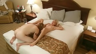 Love at First Fuck - Memphos and Sterling's Incredible Hookup