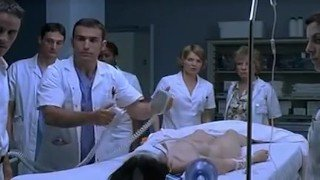 hospital-cpr