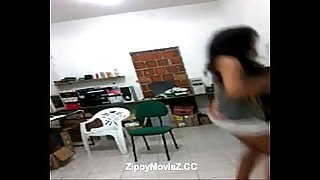 Real Crazy HOot LOvers Superb Crazy Fuck Recorded by frnd