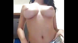 Beauty British Kinky Masturbating Butthole - More @ 21ocam.com  wtm