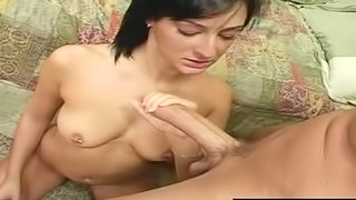 Presley Maddoxs sweet camel toe gets banged and slimed