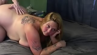 New Whore bored again nuts to fast bitching about fuck TX/Houston